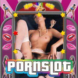 Porno slot
